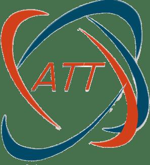 ATT Santos