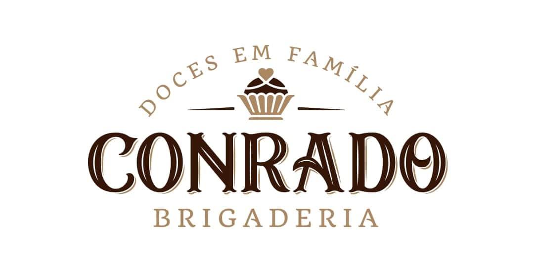 Conrado Brigaderia