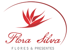Flora Silva