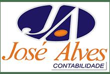 José Alves Contabilidade