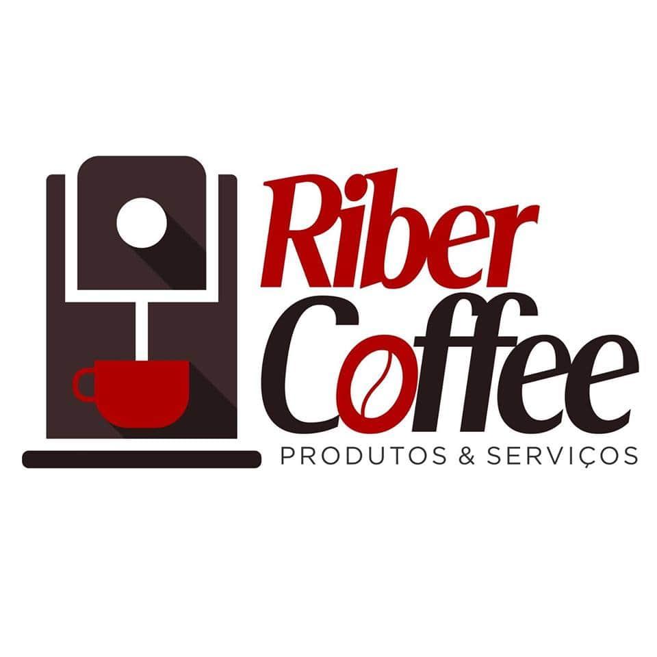Riber Coffee