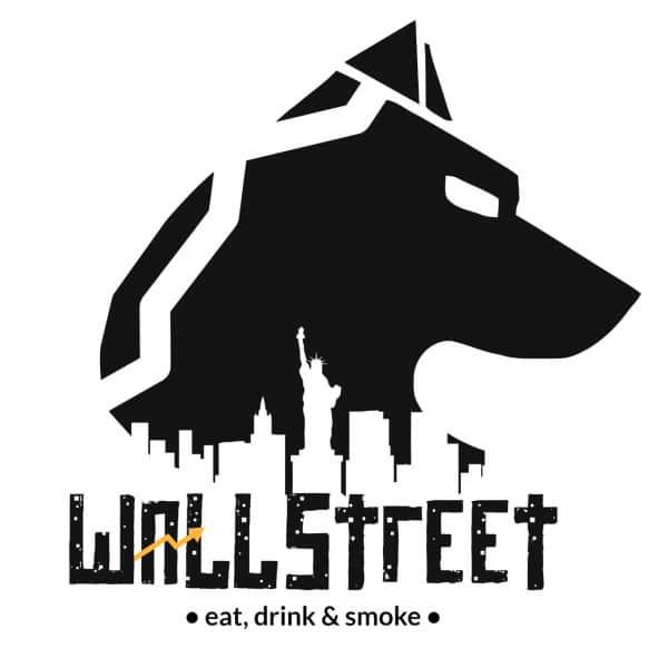 WallStreet Bar