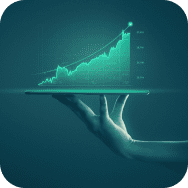 Plano de aceleração e crescimento empresarial | Alfa Desenvolvimento