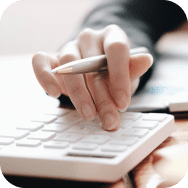 Gestão Financeira | Alfa Desenvolvimento