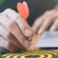 Planejamento Estratégico | Alfa Desenvolvimento