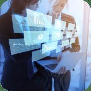 Gestão de Processos | Alfa Desenvolvimento