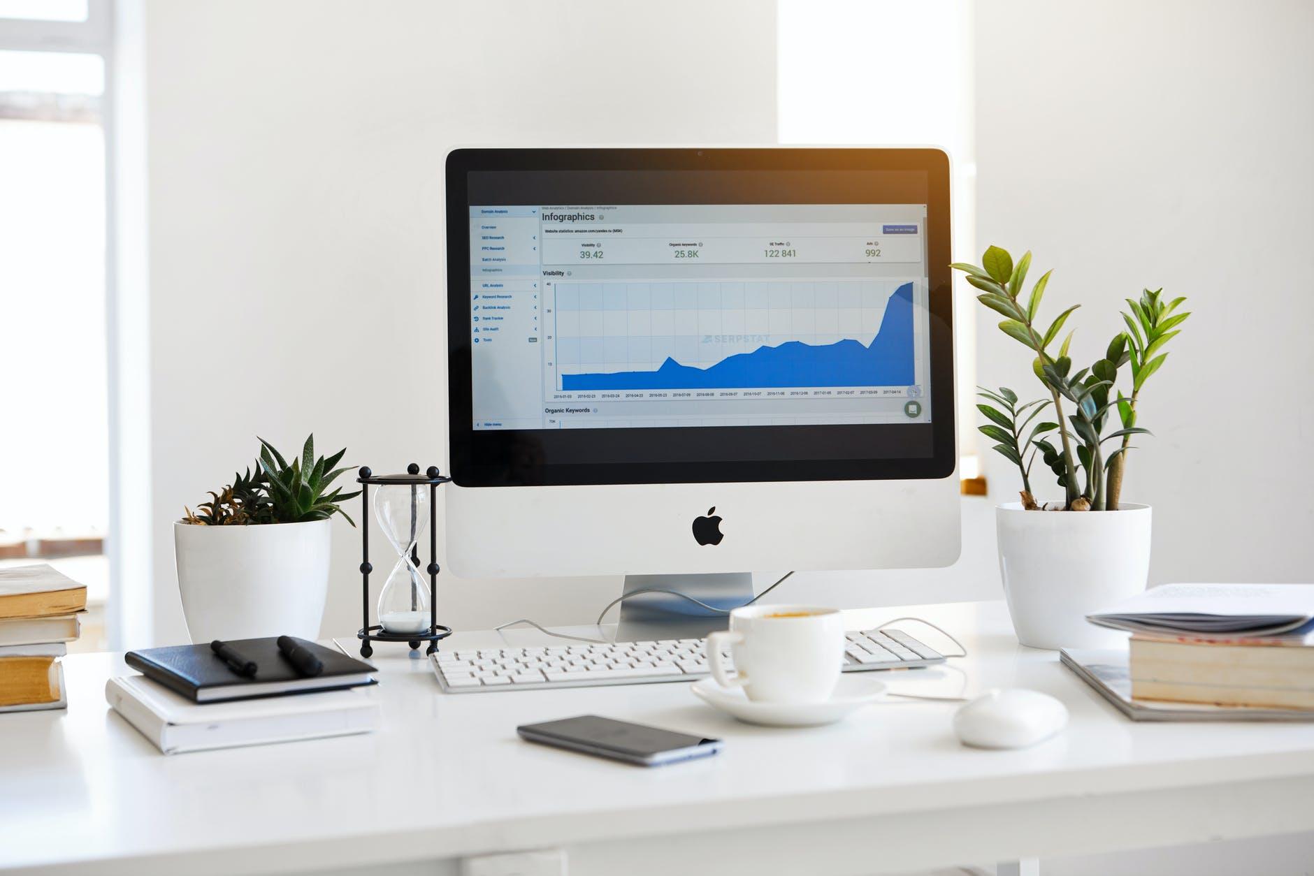 4 passos para o crescimento da sua empresa ainda em 2021   Alfa Desenvolvimento